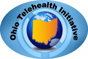 Feb. 25 – Ohio Telehealth Initiative – Summary